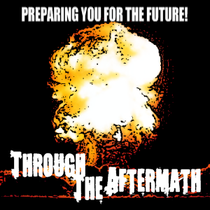 Through the Aftermath Episode 58