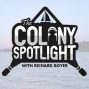 Artwork for The Colony Spotlight