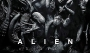 Artwork for Alien: David Might Be Right