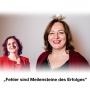 """Artwork for Folge 81: """"Fehler sind Meilensteine des Erfolges"""" – Meike Hohenwarter, die Online-Kurs-Queen mit 55.000 Teilnehmern, Wiener Unternehmerin."""