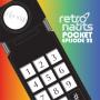 Artwork for Retronauts Pocket Episode 22 - ColecoVision