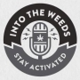 Artwork for ITW:52 - Eddy Lepp - Activist (Part 2) #HollywoodSessions