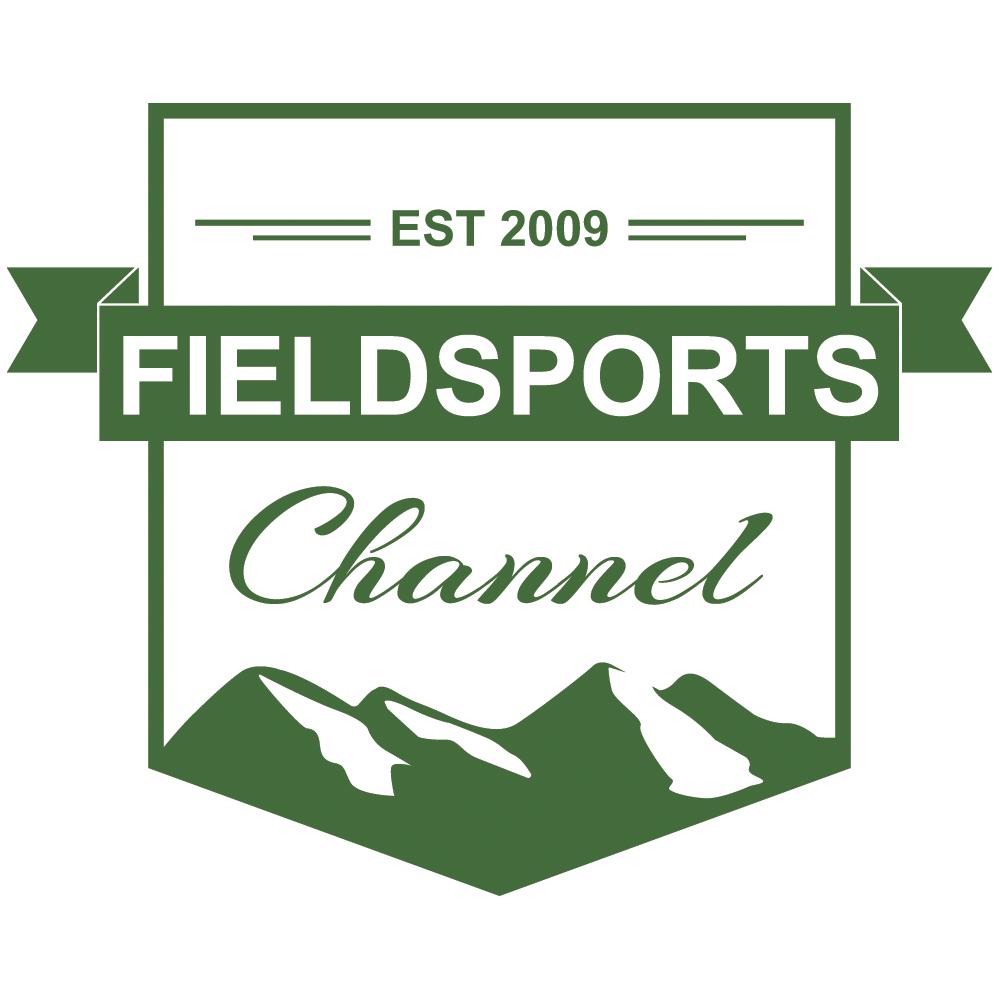 FieldsportsChannel's Podcast show art