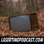 Artwork for Lost Media - Laser Time #406