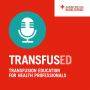 Artwork for Episode 4: Neonatal and Paediatric Transfusions