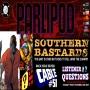 Artwork for Ep. #61 Southern Bastards