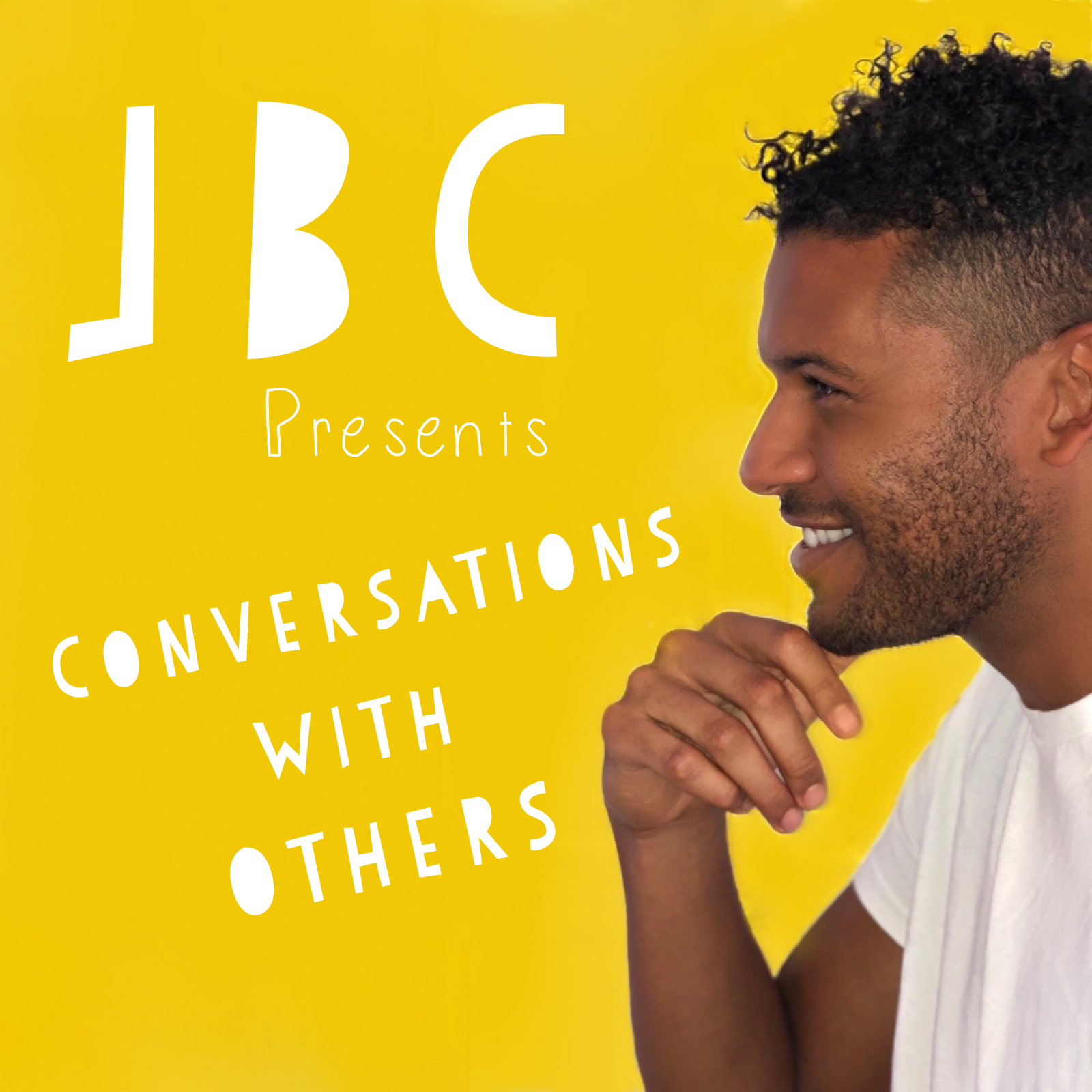 Conversations with Others show art