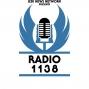 Artwork for RADIO1138: Episode 66