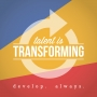 Artwork for S1E15: Talent is Transforming - Emily Markmann, VP of HR at WeddingWire