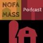 Artwork for Episode. 20: NOFA/Mass Winter Conference!