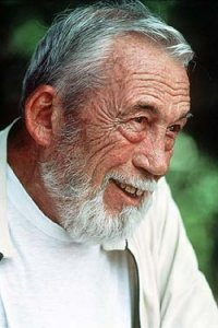 Episode #72 -- John Huston