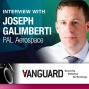 Artwork for Providing ISR services on demand, an interview with Joseph Galimberti, PAL Aerospace