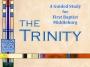 Artwork for The Trinity  Part 2 (Pastor Bobby Lewis Jr)