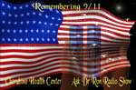Remembering 9/11 and the effects of Chronic Stress – – www.askdrron.com