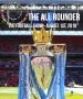 Artwork for The Football Show 02/08/2019 - FAI, Transfers, The New Season