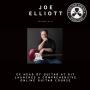 Artwork for Joe Elliott - Ex GIT Head of Guitar launches Fretboard Biology GSP #145