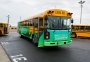 Artwork for Clean Rides for Kids: Electric School Buses