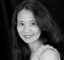 Artwork for 49: Sally Suen- Author of Crystal Cove