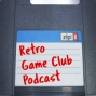 Artwork for RoadBlasters (Sega Genesis), Katamari Damacy - My First PC