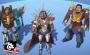 Artwork for Moonbase 2: Machinima Combiner Wars Talk