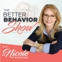 Artwork for Episode 56: How To Be A Catalyst For Changing Your Child's Behavior