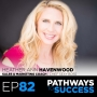 Artwork for 82: How to start an Online Business - Heather Ann Havenwood - Sales & Marketing Coach
