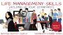 Artwork for Life Management Skills {Week 2}
