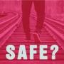 Artwork for Safe? - 'Follow Me' (Matthew 4:19)