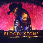 186 - Blood From Stone w/ Director Geoff Ryan