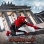 Artwork for Spider-Man Far From Home Review (SPOILERS): Ultimate Spider-Cast Episode #28