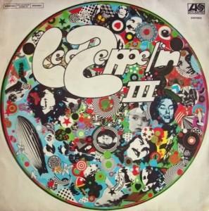 Vinyl Schminyl Radio Classic Deep Cut 10-31-14