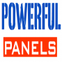 Artwork for Panel Moderators: Tell Your Face to Smile!