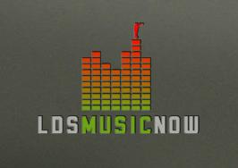 LDSmusicnow.com with Greg Hansen and Jade Hansen