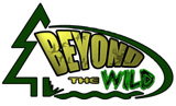 Beyond The Wild - Episode 5