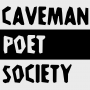 Artwork for Welcome to Caveman Poet Society