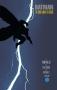 Artwork for Comics on Infinite Earths- The Dark Knight Returns