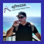 Artwork for Afrezza: All About Inhaled Insulin