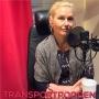 Artwork for #1 Infrastrukturminister Anna Johansson