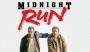 Artwork for Ep #062 Midnight Run with John Dorney and Tom Salinsky from Best Pick Pod