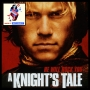 Artwork for 101: A Knight's Tale