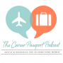 Artwork for Q&A on the Career Passport Podcast