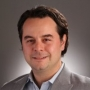 Artwork for Episode 34 - BMO Analyst Dan Salmon Tracks A Changing Market