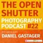 Artwork for Daniel Gastager - Epic Landscape Photography