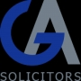 Artwork for GA Solicitors