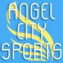 Artwork for Creating Athletic Opportunities for All - Angel City Sports (Clayton Frech)