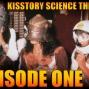 Artwork for KST Presents: Episode One