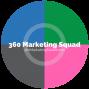 Artwork for 360 Marketing Live: Season 01 Episode 09