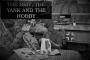 Artwork for Episode 16:  The Forgotten War:  Korea 1950-1953