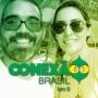Artwork for Conexão Brasil km 0 - Sabrina Fernandes em Brasília
