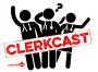 Artwork for ClerkCast E02 - Chest Pain